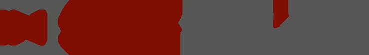INSIDESTORE - MERCHANDISING COMPANY | Für Ihren professionellen Auftritt am Point of Sale